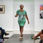 Tabitha Essie Bermuda Fashion Collective, November 3 2016-H (1)