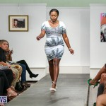 Tabitha Essie Bermuda Fashion Collective, November 3 2016-H (11)