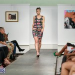 Tabitha Essie Bermuda Fashion Collective, November 3 2016-H (13)