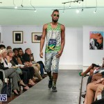 Tabitha Essie Bermuda Fashion Collective, November 3 2016-H (15)