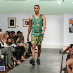 Tabitha Essie Bermuda Fashion Collective, November 3 2016-H (16)