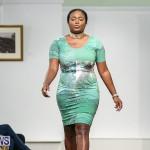 Tabitha Essie Bermuda Fashion Collective, November 3 2016-H (2)
