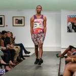 Tabitha Essie Bermuda Fashion Collective, November 3 2016-H (25)