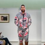 Tabitha Essie Bermuda Fashion Collective, November 3 2016-H (28)