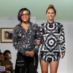 Tabitha Essie Bermuda Fashion Collective, November 3 2016-H (34)