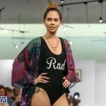Tabitha Essie Bermuda Fashion Collective, November 3 2016-H (6)