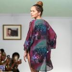 Tabitha Essie Bermuda Fashion Collective, November 3 2016-H (7)