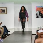 Tabitha Essie Bermuda Fashion Collective, November 3 2016-H (8)