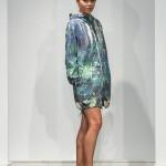 Tabitha Essie Bermuda Fashion Collective, November 3 2016-V (14)