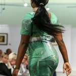Tabitha Essie Bermuda Fashion Collective, November 3 2016-V (2)
