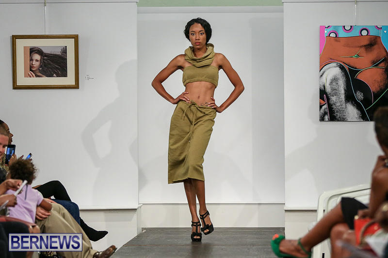 Talibah-Simmons-Bermuda-Fashion-Collective-November-3-2016-1