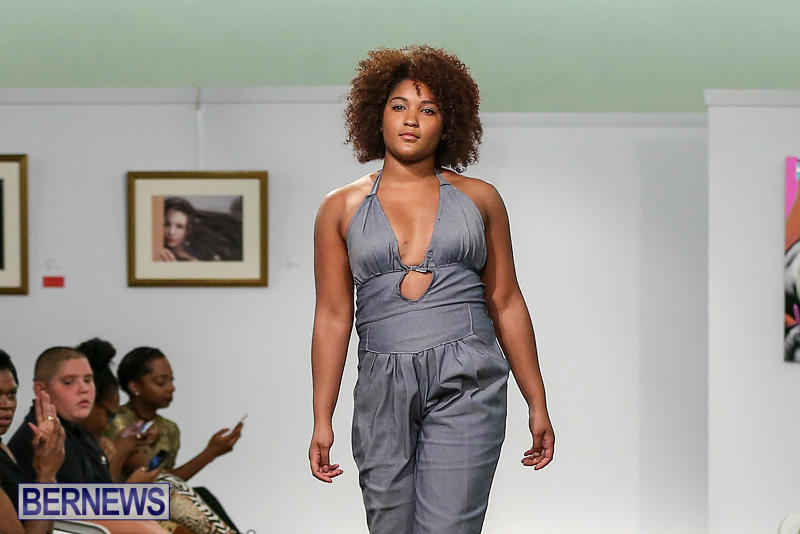 Talibah-Simmons-Bermuda-Fashion-Collective-November-3-2016-18