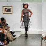 Talibah Simmons Bermuda Fashion Collective, November 3 2016-23