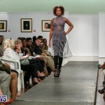 Talibah Simmons Bermuda Fashion Collective, November 3 2016-25