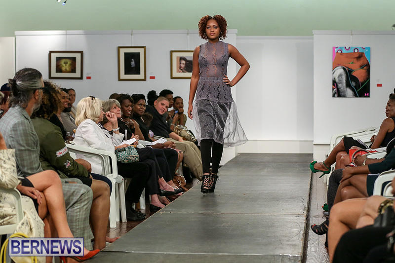 Talibah-Simmons-Bermuda-Fashion-Collective-November-3-2016-25