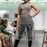 Talibah Simmons Bermuda Fashion Collective, November 3 2016-27