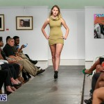 Talibah Simmons Bermuda Fashion Collective, November 3 2016-31