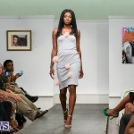 Talibah Simmons Bermuda Fashion Collective, November 3 2016-40