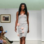 Talibah Simmons Bermuda Fashion Collective, November 3 2016-41