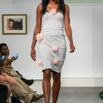 Talibah Simmons Bermuda Fashion Collective, November 3 2016-42