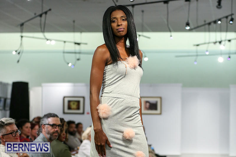 Talibah-Simmons-Bermuda-Fashion-Collective-November-3-2016-44