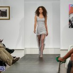 Talibah Simmons Bermuda Fashion Collective, November 3 2016-46
