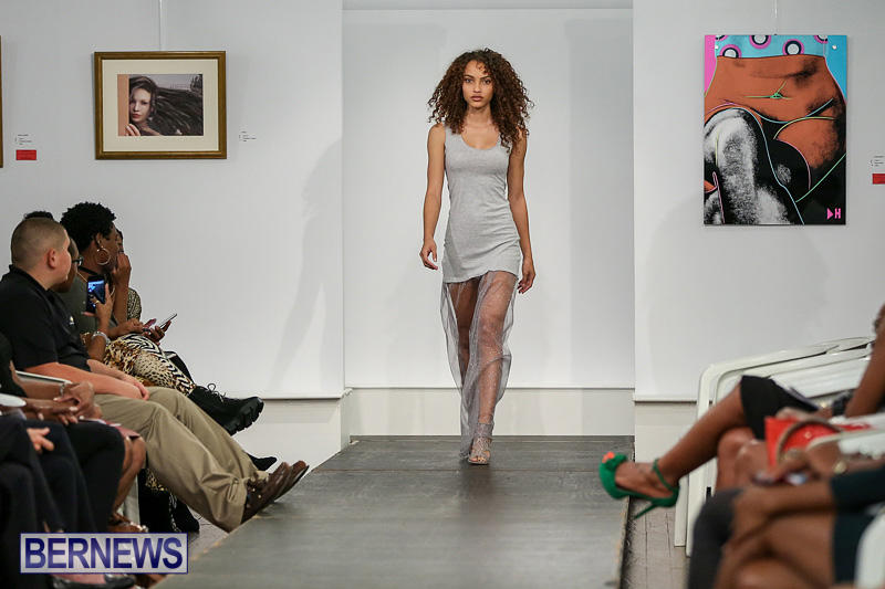Talibah-Simmons-Bermuda-Fashion-Collective-November-3-2016-46