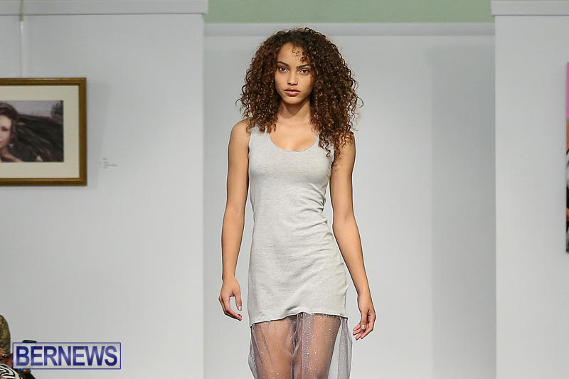 Talibah-Simmons-Bermuda-Fashion-Collective-November-3-2016-47