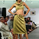 Talibah Simmons Bermuda Fashion Collective, November 3 2016-5
