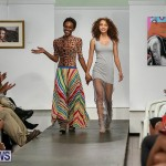 Talibah Simmons Bermuda Fashion Collective, November 3 2016-55