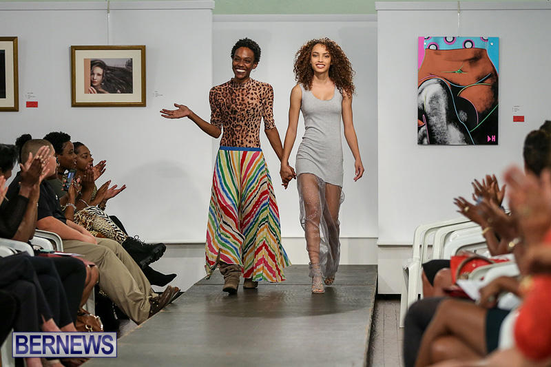 Talibah-Simmons-Bermuda-Fashion-Collective-November-3-2016-55