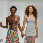 Talibah Simmons Bermuda Fashion Collective, November 3 2016-56