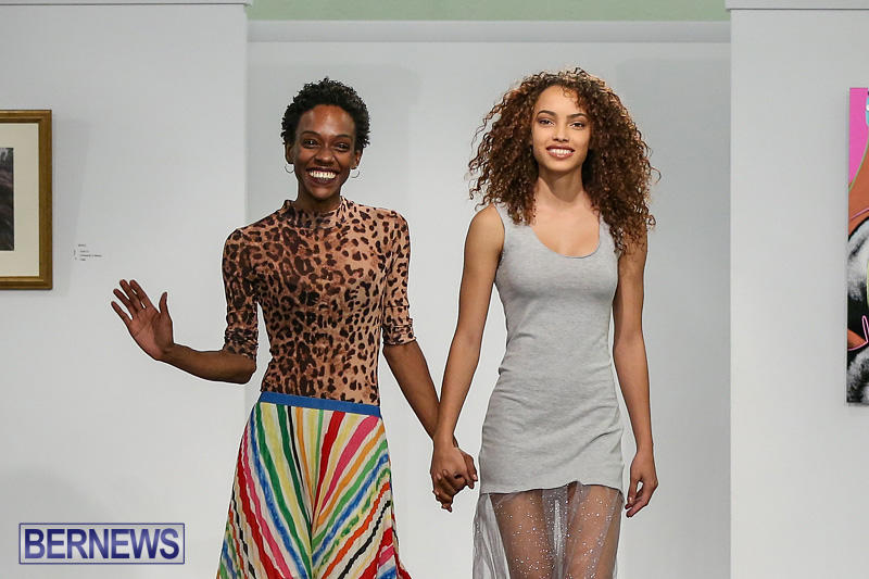 Talibah-Simmons-Bermuda-Fashion-Collective-November-3-2016-56