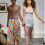 Talibah Simmons Bermuda Fashion Collective, November 3 2016-57