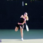 Tennis Bermuda Nov 4 2016 (1)
