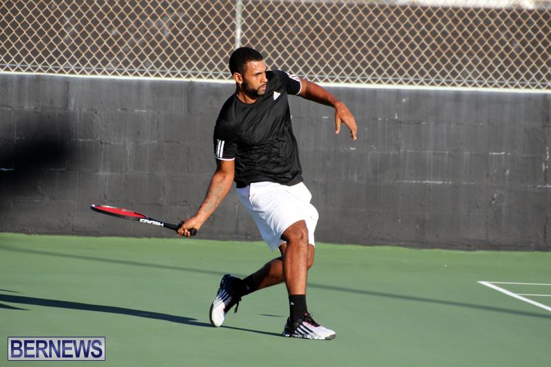 Tennis-Bermuda-Nov-4-2016-10