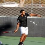 Tennis Bermuda Nov 4 2016 (11)
