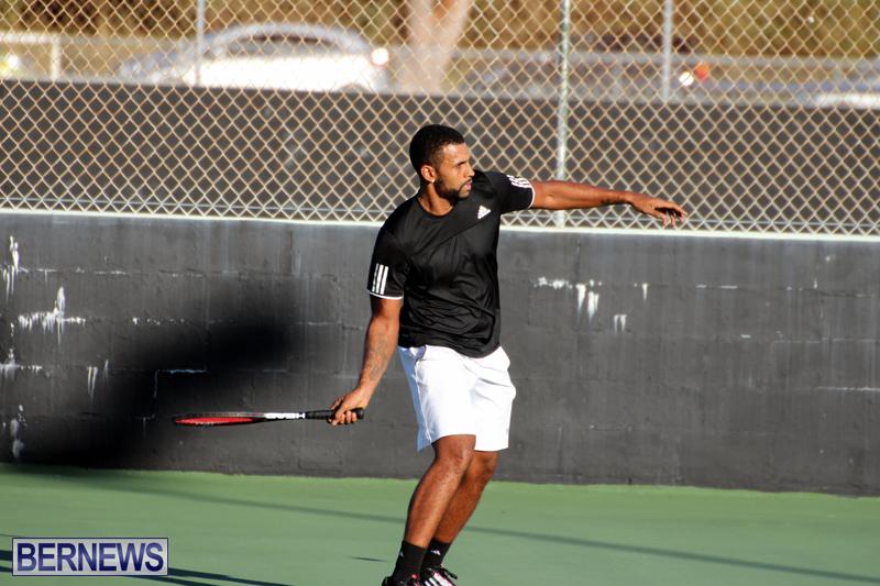 Tennis-Bermuda-Nov-4-2016-11