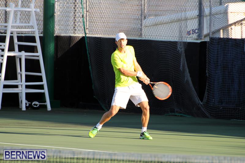 Tennis-Bermuda-Nov-4-2016-12