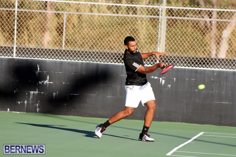 Tennis-Bermuda-Nov-4-2016-13