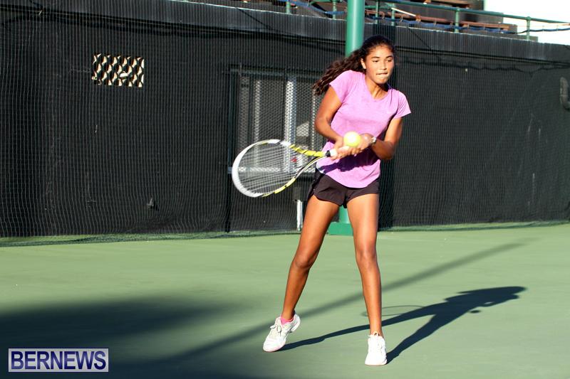 Tennis-Bermuda-Nov-4-2016-14