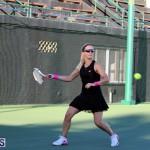 Tennis Bermuda Nov 4 2016 (17)