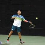 Tennis Bermuda Nov 4 2016 (18)
