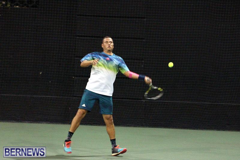 Tennis-Bermuda-Nov-4-2016-18