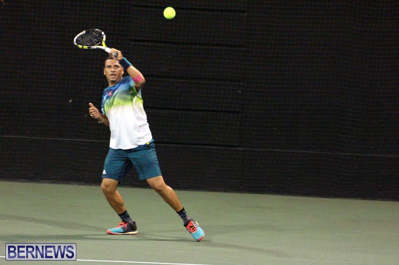 Tennis-Bermuda-Nov-4-2016-19