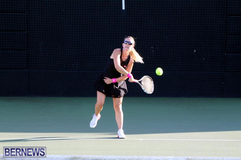 Tennis-Bermuda-Nov-4-2016-2