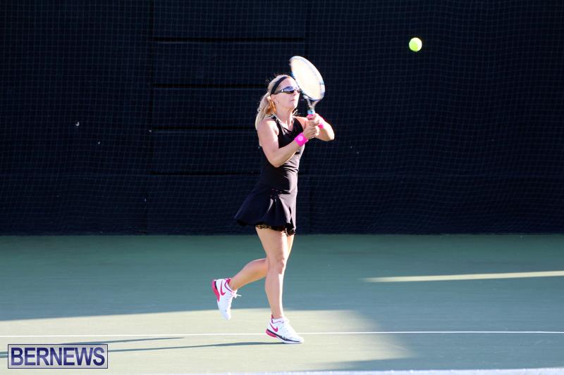 Tennis-Bermuda-Nov-4-2016-3
