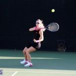 Tennis Bermuda Nov 4 2016 (4)