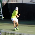 Tennis Bermuda Nov 4 2016 (6)