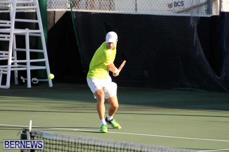 Tennis-Bermuda-Nov-4-2016-6
